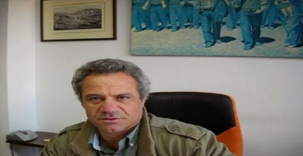 Δήλωση του Προέδρου της ΠΕΝΕΝ σχετικά με την ομιλία του Αναπληρωτή Υπ. Οικονομικών Τρύφωνα Αλεξιάδη - e-Nautilia.gr | Το Ελληνικό Portal για την Ναυτιλία. Τελευταία νέα, άρθρα, Οπτικοακουστικό Υλικό