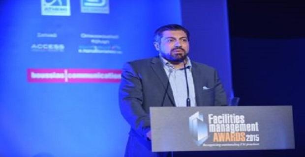 Άλλο ένα βραβείο απέσπασε ο ΟΛΗ - e-Nautilia.gr | Το Ελληνικό Portal για την Ναυτιλία. Τελευταία νέα, άρθρα, Οπτικοακουστικό Υλικό