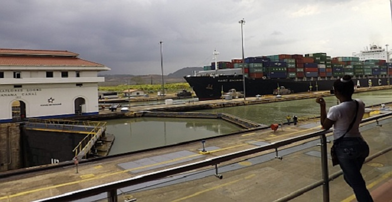 Πόσο κοστίζει να περάσεις από τη Διώρυγα του Παναμά; - e-Nautilia.gr | Το Ελληνικό Portal για την Ναυτιλία. Τελευταία νέα, άρθρα, Οπτικοακουστικό Υλικό