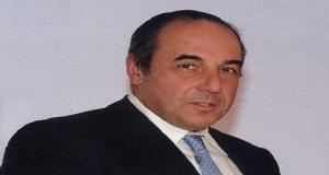 Παραίτηθηκε ο Λιβανός από πρόεδρος της Euronav
