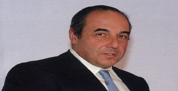 Παραίτηθηκε ο Λιβανός από πρόεδρος της Euronav - e-Nautilia.gr | Το Ελληνικό Portal για την Ναυτιλία. Τελευταία νέα, άρθρα, Οπτικοακουστικό Υλικό