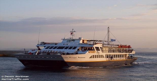 Συνελήφθη ο πλοίαρχος του «ΠΛΑΤΥΤΕΡΑ ΤΩΝ ΟΥΡΑΝΩΝ» - e-Nautilia.gr | Το Ελληνικό Portal για την Ναυτιλία. Τελευταία νέα, άρθρα, Οπτικοακουστικό Υλικό