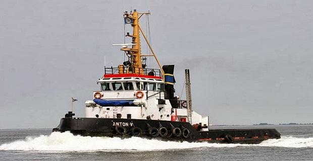 Απεργία πλοηγών στο λιμάνι της Θεσσαλονίκης - e-Nautilia.gr | Το Ελληνικό Portal για την Ναυτιλία. Τελευταία νέα, άρθρα, Οπτικοακουστικό Υλικό