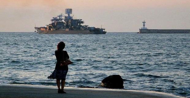 Πέντε διαδεδομένοι μύθοι για τις γυναίκες των ναυτικών - e-Nautilia.gr | Το Ελληνικό Portal για την Ναυτιλία. Τελευταία νέα, άρθρα, Οπτικοακουστικό Υλικό