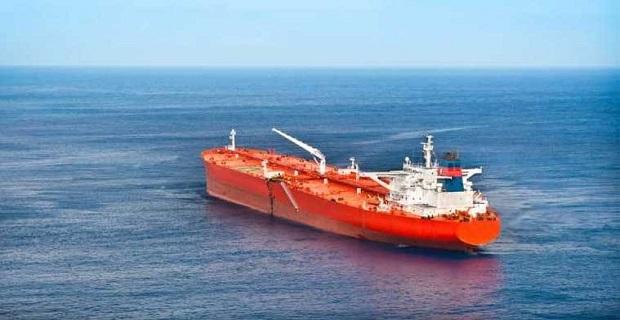Στο μισό το ναυτιλιακό συνάλλαγμα τον Σεπτέμβριο λόγω capital controls - e-Nautilia.gr   Το Ελληνικό Portal για την Ναυτιλία. Τελευταία νέα, άρθρα, Οπτικοακουστικό Υλικό