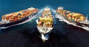 Παγκόσμια ναυτιλία: 15 απίστευτα κι όμως αληθινά πράγματα που δεν γνωρίζατε