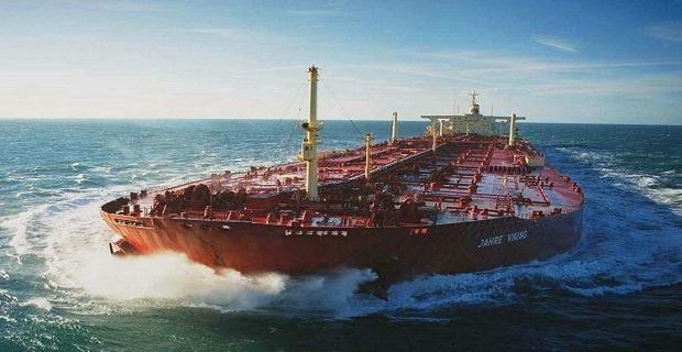 supertanker_pontoporos_nautilia_