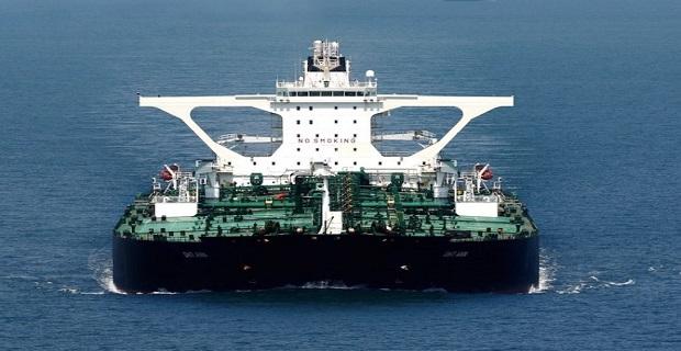 Δύο νέα πλοία VLCC για την Maran Tankers του Αγγελικούση - e-Nautilia.gr | Το Ελληνικό Portal για την Ναυτιλία. Τελευταία νέα, άρθρα, Οπτικοακουστικό Υλικό