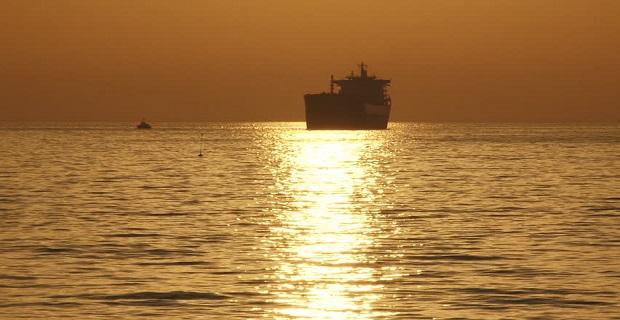 Ναυτιλιακό Σεμινάριο με θέμα: «Int'l Transport Rules-Paramount Clause» - e-Nautilia.gr   Το Ελληνικό Portal για την Ναυτιλία. Τελευταία νέα, άρθρα, Οπτικοακουστικό Υλικό