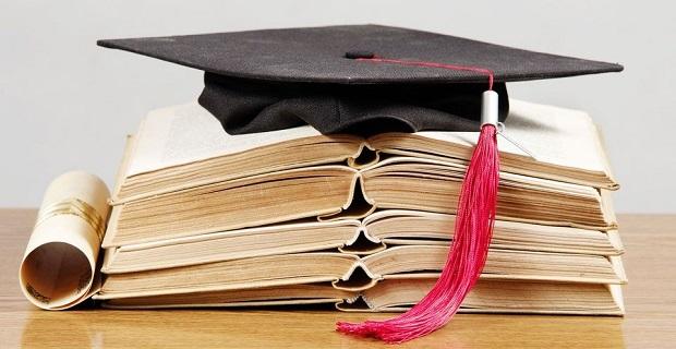 Υποτροφίες μεταπτυχιακών σπουδών από την Ένωση Ελλήνων Εφοπλιστών - e-Nautilia.gr | Το Ελληνικό Portal για την Ναυτιλία. Τελευταία νέα, άρθρα, Οπτικοακουστικό Υλικό
