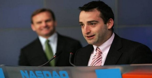 Ξεπέρασε το $1 δις το ενεργητικό της StealthGas του Χ. Βαφιά! - e-Nautilia.gr | Το Ελληνικό Portal για την Ναυτιλία. Τελευταία νέα, άρθρα, Οπτικοακουστικό Υλικό