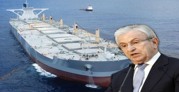 Στα χέρια του εφοπλιστή Βενιάμη περνά το MΕGA; - e-Nautilia.gr | Το Ελληνικό Portal για την Ναυτιλία. Τελευταία νέα, άρθρα, Οπτικοακουστικό Υλικό