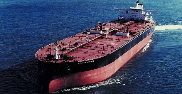 Πτώση στα κέρδη των VLCC - e-Nautilia.gr | Το Ελληνικό Portal για την Ναυτιλία. Τελευταία νέα, άρθρα, Οπτικοακουστικό Υλικό