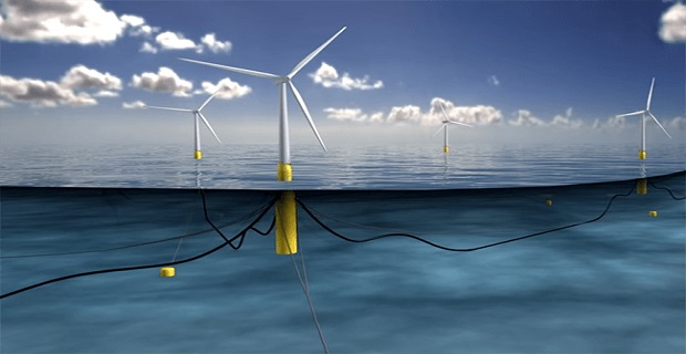 wind_farm_statoil