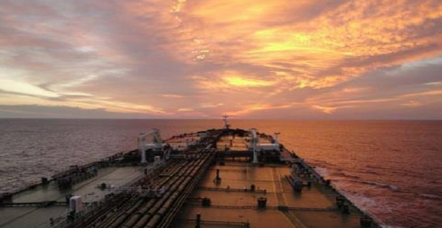 Με το καλό να έρθει το 2019 σε όλους τους ναυτικούς μας που βρίσκονται στα πέρατα του κόσμου! - e-Nautilia.gr | Το Ελληνικό Portal για την Ναυτιλία. Τελευταία νέα, άρθρα, Οπτικοακουστικό Υλικό