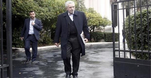 ΠΕΝΕΝ: Τα τέσσερα ψέματα του υπουργού ναυτιλίας και η θρασύτητα πρόκληση του στους ανέργους ναυτεργάτες - e-Nautilia.gr | Το Ελληνικό Portal για την Ναυτιλία. Τελευταία νέα, άρθρα, Οπτικοακουστικό Υλικό