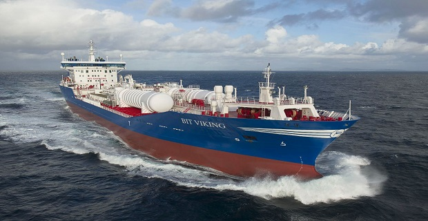 GL-of-Germany-Issues-Clean-Shipping-Index-Certification-for-LNG-Product-Tanker