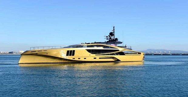 Palmer_Johnson_48_yacht