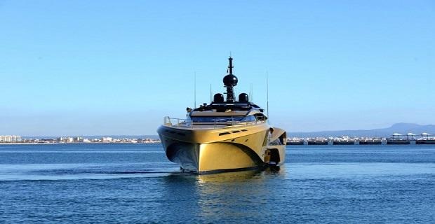 Palmer_Johnson_48_yacht2