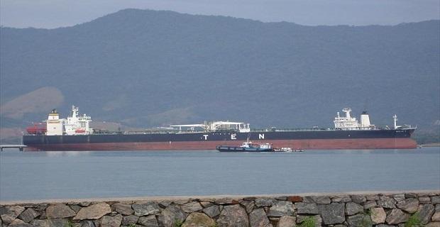 Tsakos: Έκλεισε μακροχρόνια ναύλωση τάνκερ με μεγάλο όνομα στον χώρο του πετρελαίου - e-Nautilia.gr | Το Ελληνικό Portal για την Ναυτιλία. Τελευταία νέα, άρθρα, Οπτικοακουστικό Υλικό