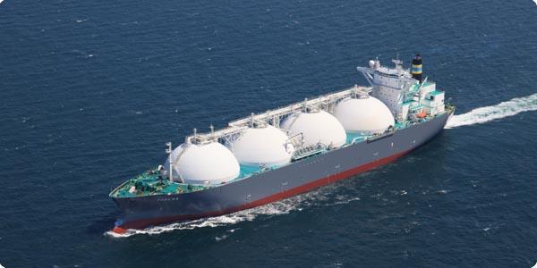 TMS Cardiff Gas: Ζητά άλλα δύο πλοία LPG από την Hyundai - e-Nautilia.gr | Το Ελληνικό Portal για την Ναυτιλία. Τελευταία νέα, άρθρα, Οπτικοακουστικό Υλικό