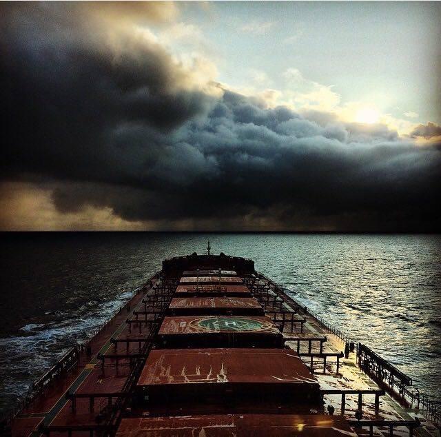 Διασχίζοντας το English Channel - e-Nautilia.gr   Το Ελληνικό Portal για την Ναυτιλία. Τελευταία νέα, άρθρα, Οπτικοακουστικό Υλικό