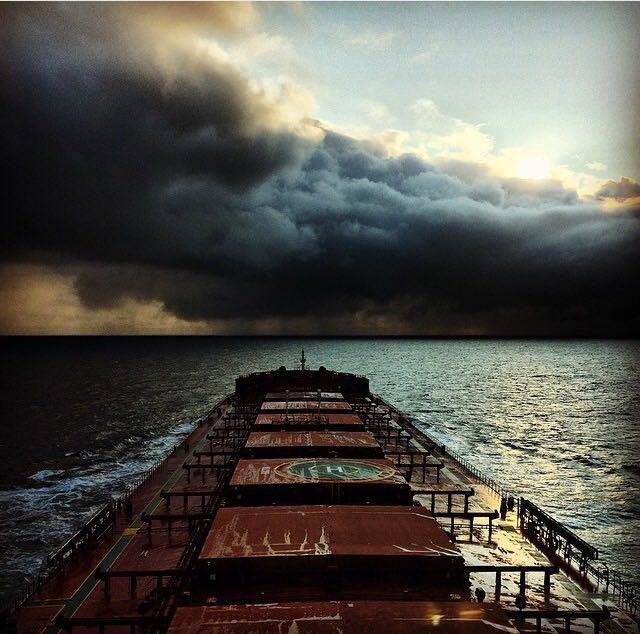 cargo_ship_nautilia-
