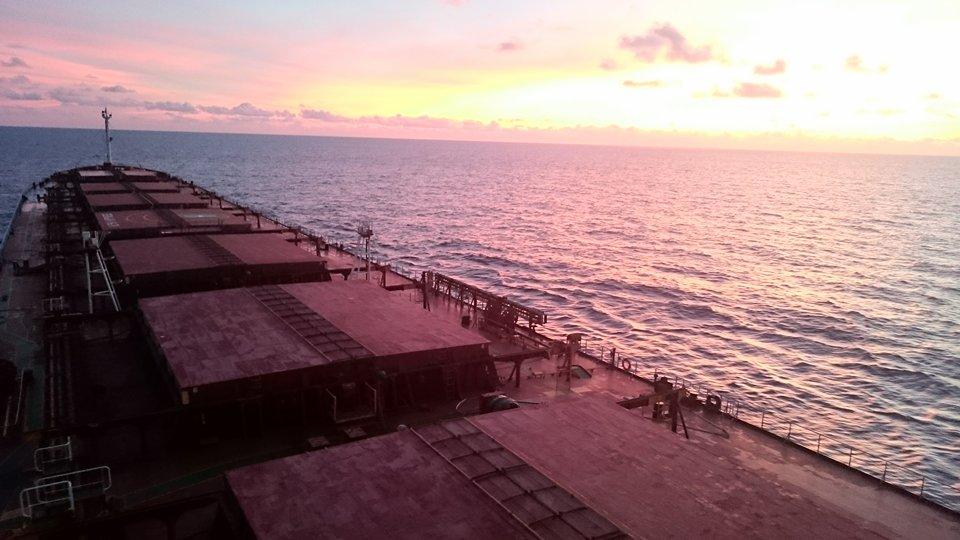 Malacca straight…anti-piracy watch - e-Nautilia.gr   Το Ελληνικό Portal για την Ναυτιλία. Τελευταία νέα, άρθρα, Οπτικοακουστικό Υλικό