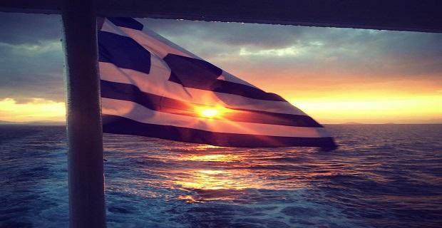Στην Α κατηγορία του IMO η ελληνική ναυτιλία - e-Nautilia.gr | Το Ελληνικό Portal για την Ναυτιλία. Τελευταία νέα, άρθρα, Οπτικοακουστικό Υλικό