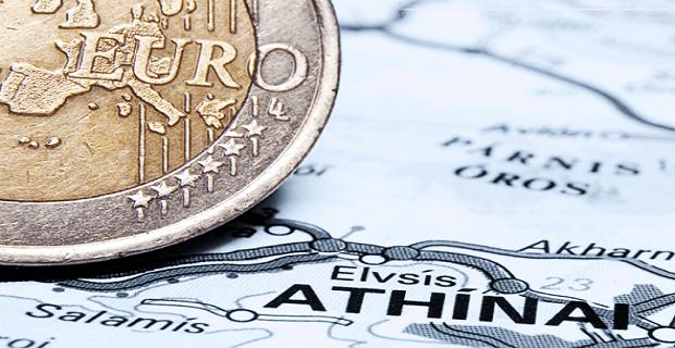 Απότομη πτώση στην εισροή συναλλάγματος η Ελλάδα – ανοδικά η Κύπρος - e-Nautilia.gr | Το Ελληνικό Portal για την Ναυτιλία. Τελευταία νέα, άρθρα, Οπτικοακουστικό Υλικό