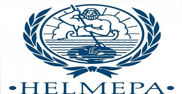 Ολοκληρώθηκε η Εκστρατεία της HELMEPA στην Κορινθία - e-Nautilia.gr | Το Ελληνικό Portal για την Ναυτιλία. Τελευταία νέα, άρθρα, Οπτικοακουστικό Υλικό