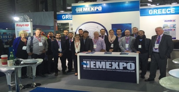 hemexpo_