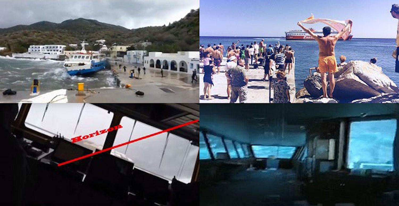 Τα 20 δημοφιλέστερα ναυτικά βίντεο για το 2015 - e-Nautilia.gr | Το Ελληνικό Portal για την Ναυτιλία. Τελευταία νέα, άρθρα, Οπτικοακουστικό Υλικό