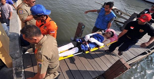 marina_baru_accident