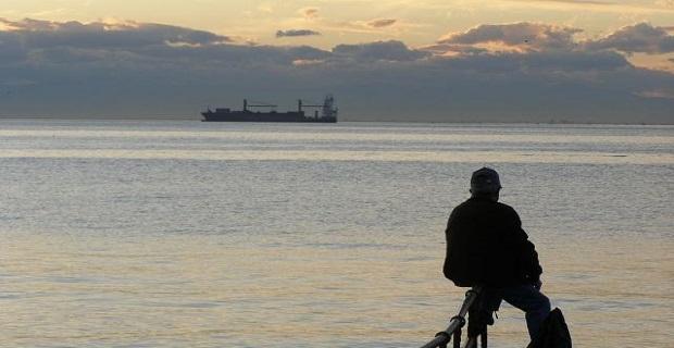 Αμφίβολο το δώρο Χριστουγέννων για τους ναυτικούς με την κυβέρνηση να δείχνει ότι  δεν υπολογίζει και πολύ τον ναυτικό κλάδο… - e-Nautilia.gr | Το Ελληνικό Portal για την Ναυτιλία. Τελευταία νέα, άρθρα, Οπτικοακουστικό Υλικό