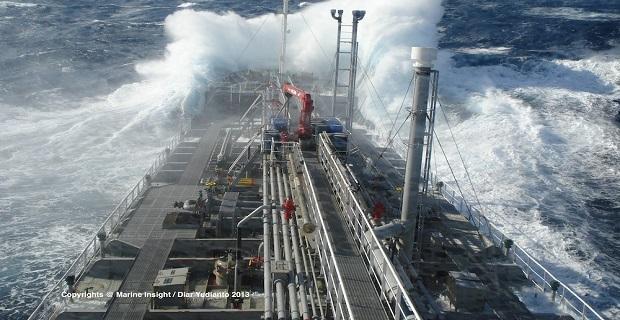 Διήμερο Σεμινάριο Ναυτικής Μετεωρολογίας στον Πειραιά - e-Nautilia.gr   Το Ελληνικό Portal για την Ναυτιλία. Τελευταία νέα, άρθρα, Οπτικοακουστικό Υλικό