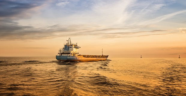 Ναυτιλιακό Σεμινάριο με θέμα: «Voyage Charter Party Negotiation» - e-Nautilia.gr | Το Ελληνικό Portal για την Ναυτιλία. Τελευταία νέα, άρθρα, Οπτικοακουστικό Υλικό
