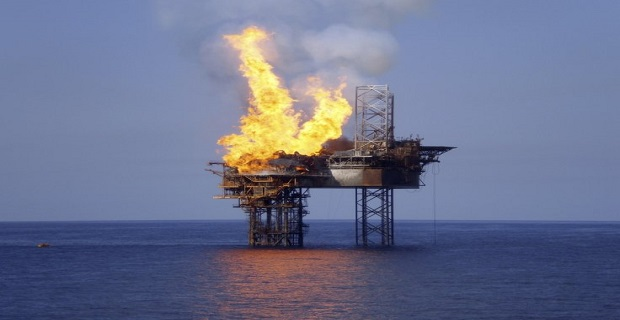 Τουλάχιστον 32 νεκροί από την πυρκαγιά σε πλατφόρμα άντλησης πετρελαίου στην Κασπία Θάλασσα - e-Nautilia.gr | Το Ελληνικό Portal για την Ναυτιλία. Τελευταία νέα, άρθρα, Οπτικοακουστικό Υλικό