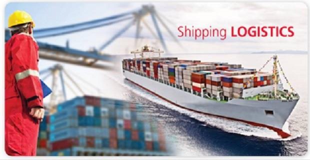 shipping_logistics-