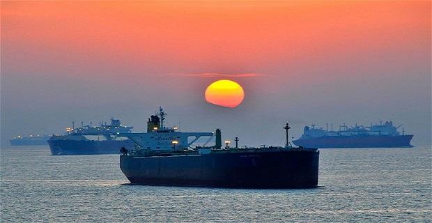 tankers_nautilia_