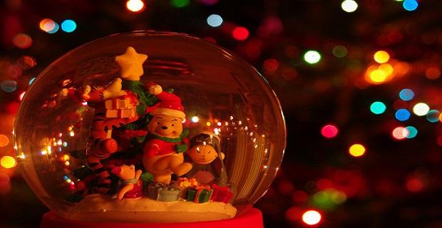 Πολιτικές κοινωνικής ευθύνης του ΟΛΠ ΑΕ για τα φετινά Χριστούγεννα - e-Nautilia.gr | Το Ελληνικό Portal για την Ναυτιλία. Τελευταία νέα, άρθρα, Οπτικοακουστικό Υλικό