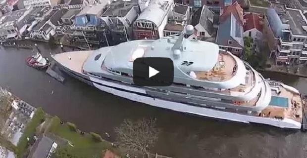 yacht_diasxizei_poli_