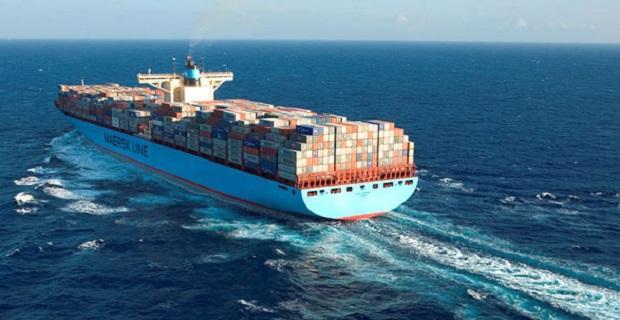 Συνεχίζουν να αυξάνονται οι παραγγελίες πλοίων κολοσσών - e-Nautilia.gr | Το Ελληνικό Portal για την Ναυτιλία. Τελευταία νέα, άρθρα, Οπτικοακουστικό Υλικό