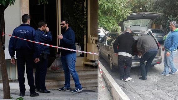 Πώς η Βουλγάρα συζυγοκτόνος 'παγίδευσε' τον ναυτικό πριν καταλήξει στον καταψύκτη - e-Nautilia.gr | Το Ελληνικό Portal για την Ναυτιλία. Τελευταία νέα, άρθρα, Οπτικοακουστικό Υλικό