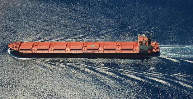 Paragon Shipping: Πουλάει Panamax για διασφάλιση ρευστότητας - e-Nautilia.gr | Το Ελληνικό Portal για την Ναυτιλία. Τελευταία νέα, άρθρα, Οπτικοακουστικό Υλικό