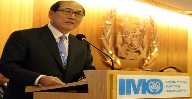 IMO_ secretary_Kitack_Lim
