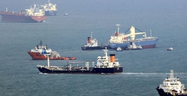 Στην πρόληψη της πειρατείας στρέφεται η Ινδονησία - e-Nautilia.gr | Το Ελληνικό Portal για την Ναυτιλία. Τελευταία νέα, άρθρα, Οπτικοακουστικό Υλικό