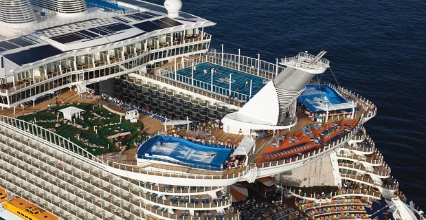 Oasis_Of_The_Seas_facts