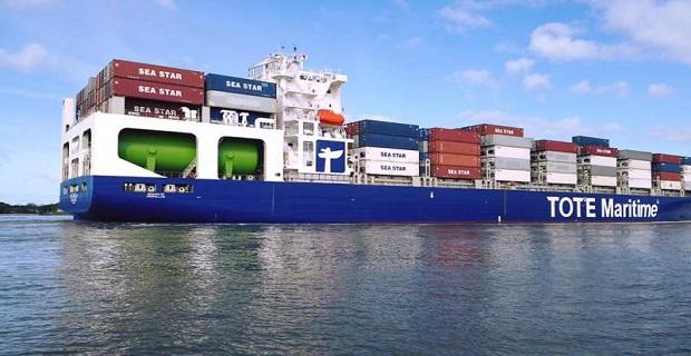 TOTE_Maritime_LNG_Bunk3