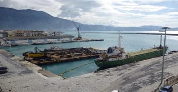 Κατά 37,8% αυξήθηκε ο αριθμός των αργούντων πλοίων - e-Nautilia.gr | Το Ελληνικό Portal για την Ναυτιλία. Τελευταία νέα, άρθρα, Οπτικοακουστικό Υλικό